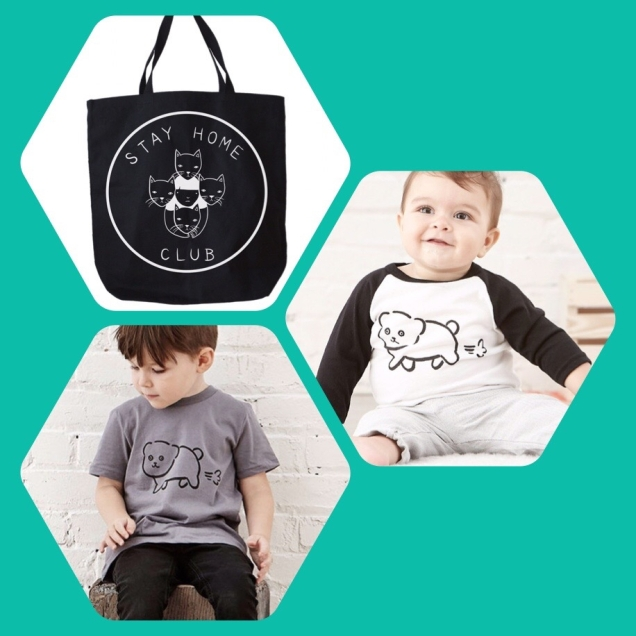 Shop-Stay-at-Home-Club-Cats-Kids-Baby-Animal-Toot